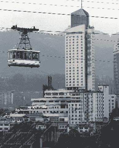 初中地理知识点 重庆市图片