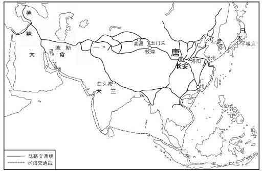 地图 简笔画 手绘 线稿 512_335
